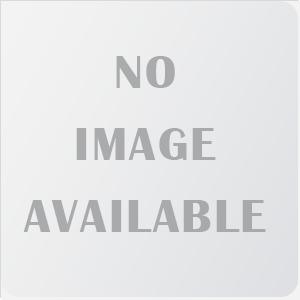 Norwalk Auto Auction >> GSA Fleet Vehicle Sales