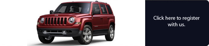 GSA Fleet Vehicle Sales